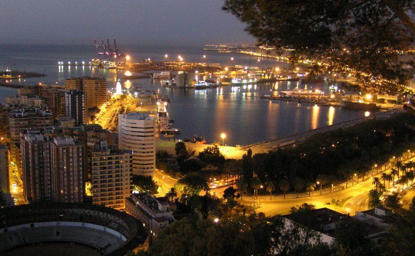 Cada vez miramos mas porno en Málaga: descubre los motivos